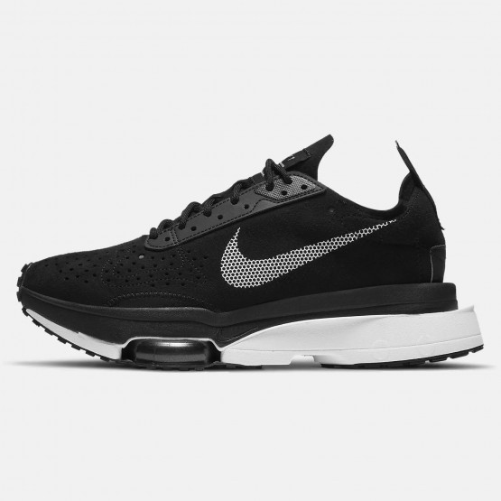 Nike Air Zoom-Type Women's Shoes photo