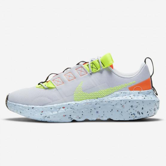 Nike Crater Impact Women's Shoes photo