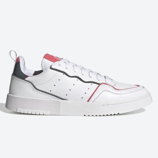 adidas Originals Supercourt Men's Shoes photo