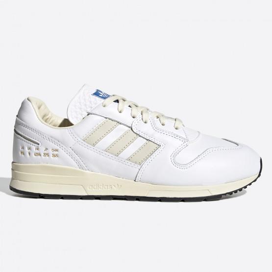 adidas Originals Zx 420 Men's Shoes