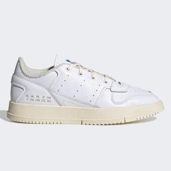 adidas Originals Supercourt 2 Men's Shoes photo