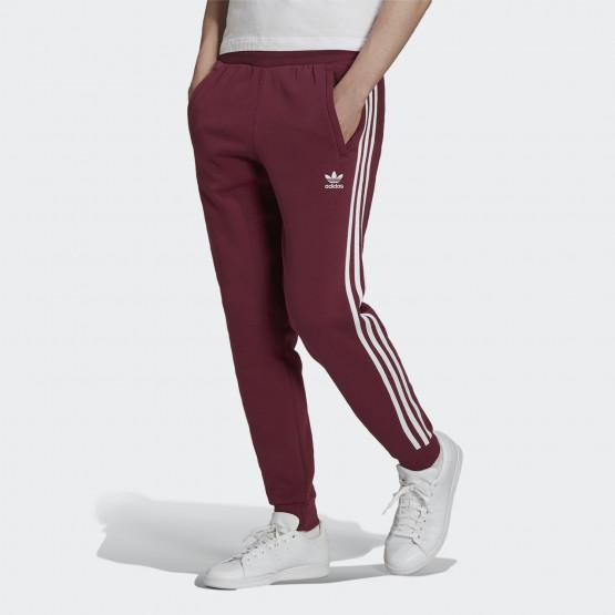 adidas Originals 3-Stripes Classic Men's Joggers Pants