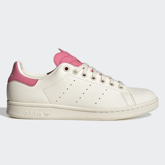 adidas Originals Stan Smith Women's Shoes