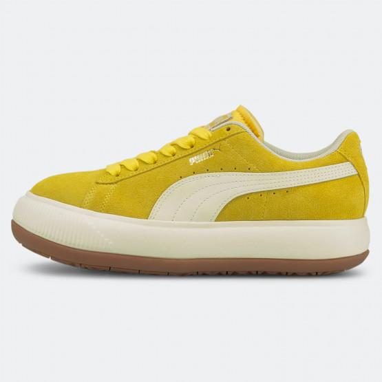 Puma Suede Mayu UP Women's Shoes